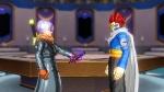 Dragon Ball Xenoverse thumb 65