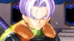 Dragon Ball Xenoverse thumb 67
