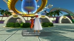 Dragon Ball Xenoverse thumb 77