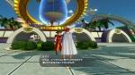 Dragon Ball Xenoverse thumb 78