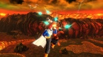 Dragon Ball Xenoverse thumb 84