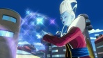Dragon Ball Xenoverse thumb 85
