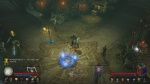 Diablo III: Ultimate Evil Edition thumb 1