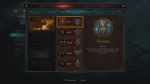 Diablo III: Ultimate Evil Edition thumb 5