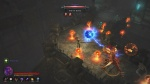 Diablo III: Ultimate Evil Edition thumb 12