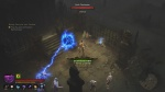 Diablo III: Ultimate Evil Edition thumb 13
