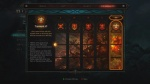 Diablo III: Ultimate Evil Edition thumb 16