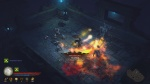 Diablo III: Ultimate Evil Edition thumb 20