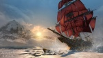 Assassin's Creed Rogue thumb 1