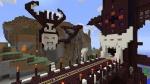 Minecraft thumb 2
