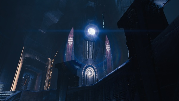 Destiny: The Dark Below screenshot 17