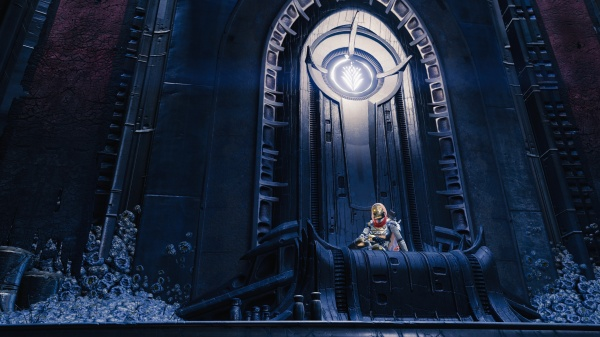 Destiny: The Dark Below screenshot 19
