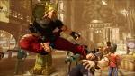 Street Fighter V thumb 22