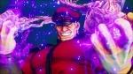 Street Fighter V thumb 46