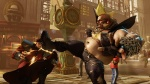 Street Fighter V thumb 56