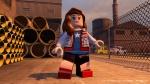 LEGO Marvel's Avengers thumb 1