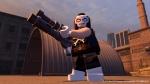 LEGO Marvel's Avengers thumb 2