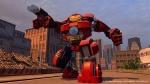 LEGO Marvel's Avengers thumb 3