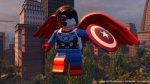 LEGO Marvel's Avengers thumb 5