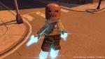 LEGO Marvel's Avengers thumb 6