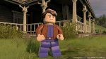 LEGO Marvel's Avengers thumb 7