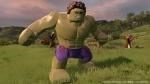 LEGO Marvel's Avengers thumb 8