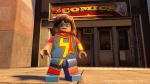 LEGO Marvel's Avengers thumb 9