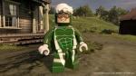 LEGO Marvel's Avengers thumb 10