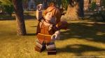 LEGO Marvel's Avengers thumb 12