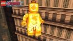 LEGO Marvel's Avengers thumb 13
