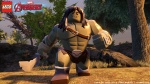 LEGO Marvel's Avengers thumb 14