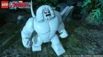 LEGO Marvel's Avengers thumb 15