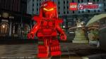 LEGO Marvel's Avengers thumb 16