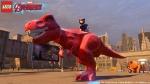 LEGO Marvel's Avengers thumb 17
