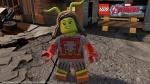 LEGO Marvel's Avengers thumb 19