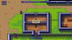 The Escapists thumb 4