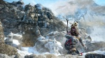 Far Cry 4: Valley of the Yetis thumb 4