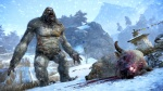 Far Cry 4: Valley of the Yetis thumb 6