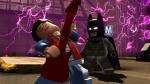 LEGO Dimensions thumb 2
