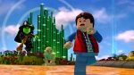 LEGO Dimensions thumb 3