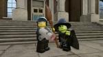 LEGO Dimensions thumb 4
