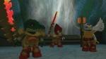 LEGO Dimensions thumb 8