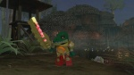 LEGO Dimensions thumb 9
