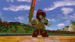 LEGO Dimensions thumb 11