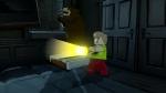 LEGO Dimensions thumb 14