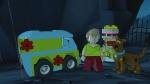 LEGO Dimensions thumb 15