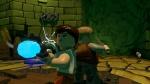 LEGO Dimensions thumb 18