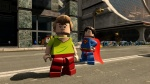 LEGO Dimensions thumb 21