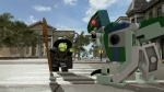 LEGO Dimensions thumb 22