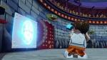 LEGO Dimensions thumb 23